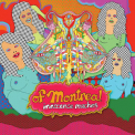 of Montreal - Innocence Reaches '2016