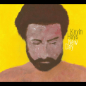 Kevin Hays - New Day '2015