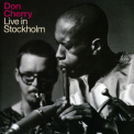 Don Cherry - Live In Stockholm '2013