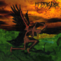 My Dying Bride - The Dreadful Hours '2001