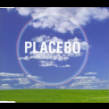 Placebo - Bright Lights '2010