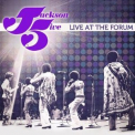 Jackson 5 - Live At The Forum '2010