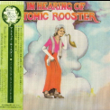 Atomic Rooster - In Hearing Of Atomic Rooster '2005