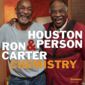 Houston Person, Ron Carter - Chemistry '2016