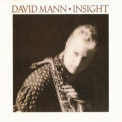 David Mann - Insight '1989