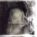 Misery Index & Commit Suicide - Split '2002