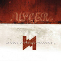 Ulver - Themes From William Blake's The Marriage Of Heaven And Hell (2CD) '1998