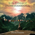David Parsons - In The Footsteps Of Padmasambhava '2008