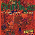 Fallen Angels - The Roulette Masters Part 2 Of 2 a.k.a. It's A Long Way Down (1994 Collectables) '1968