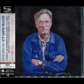 Eric Clapton - I Still Do [JP SHM-CD] JAPAN '2016