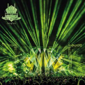 Umphrey's Mcgee - Hall Of Fame Class Of 2015 '2016