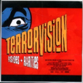 Terrorvision - B Sides And Rarities '2005