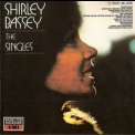 Shirley Bassey - The Singles '1988