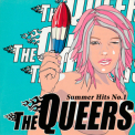 Queers, The - Summer Hits No. 1 '2004