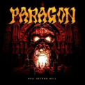 Paragon - Hell Beyond Hell '2016