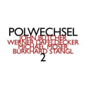 Polwechsel - 2 '1998
