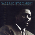 Wes Montgomery - Groove Brothers '1999