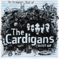 Cardigans, The - Best Of (CD1) '2008