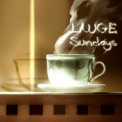 Lauge - Sundays Flac '2008