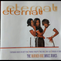 Eternal - The Number One Dance Mixes '1995