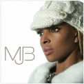 Mary J. Blige - Reflections (a Retrospective) '2006