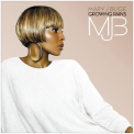 Mary J. Blige - Growing Pains '2007