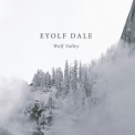 Eyolf Dale - Wolf Valley '2016