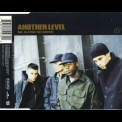 Another Level - Be Alone No More [EP] '1998