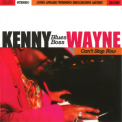 Kenny Blues Boss Wayne - Let's Have Some Fun! '2008