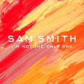 Sam Smith - I'm Not The Only One '2014