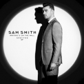 Sam Smith - Writing's On The Wall '2015
