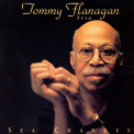 Tommy Flanagan - Sea Changes '1997