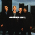 Another Level - Another Level '1998