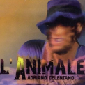 Adriano Celentano - L'animale (CD2) '2008