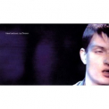 Joy Division - Heart And Soul [4CD] (London 3984 29040-2) '1997