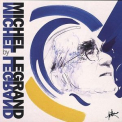 Michel Legrand - By Michel Legrand '2002