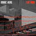 Marc Heal - The Hum Flac '2016