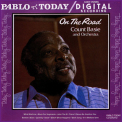 Count Basie Orchestra, The - On The Road '1980