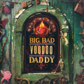 Big Bad Voodoo Daddy - Save My Soul '2003