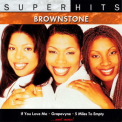 Brownstone - Super Hits '2009