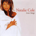 Natalie Cole - Love Songs '2001