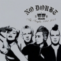 No Doubt - The Singles 1992-2003 '2003