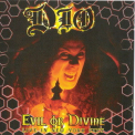 Dio - Evil Or Divine (Live In New York City) '2005