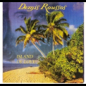 Demis Roussos - Island Of Love (2CD) '2000