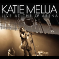 Katie Melua - Live At The O2 Arena '2009