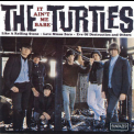 Turtles, The - It Ain't Me Babe (1991 Rhino-EMI-Axis CDAX-701566) '1965