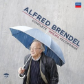 Alfred Brendel - Complete Philips Recordings CD 01-17 '2016