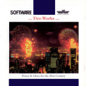 Software - Fire-Works '1998