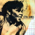 Etta James - Blues From The Big Apple '2007