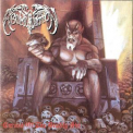 Abomination - Curses Of The Deadly Sin '1999
